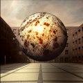 Planète Sauvage - Nos années sauvages