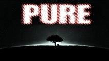 Pure (court-métrage horreur, 2009)