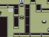 pokemon rouge : 29 jadielle et le dernier badge