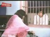 BABRA & NADEEM ROMANTIC (MYMU MEDIA) LOLLYWOOD CLASSIC