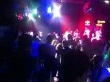 resimli bar  konser kardeş türküler