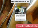 How to Get Codes for Crysis 2 PS3, Xbox 360 and PC For free