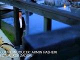 Hamdam_ Moein