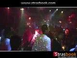 Le Strasbook présente : La soirée Disco Night Fever