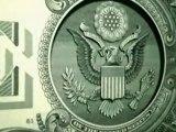 Bir Doların Üstündeki İşaretlerin anlamı, Bir Doların Sırları
