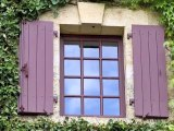 French Village of La Roque-Gageac - Great Attractions (La Roque-Gageac, France)