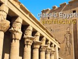 Philae Temple Complex - Great Attractions (Philae, Egypt)