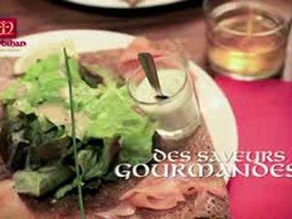 Campagne 2011 - Vivez le Morbihan