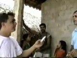 Ovnis no Piauí: em busca de evidências/Parte 4