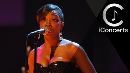 iConcerts - Estelle - American Boy (live)