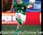 watch Italy vs Scotland rugby 6 nations streaming live