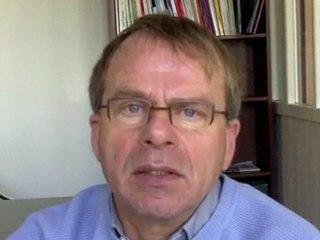 Pierre Malbosc (PRG) - Les activités primaires