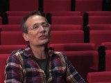 Didier Wampas aux Trois Baudets