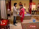 Hamari Beti Raaj Karegi - 14th March 2011 Watch Online pt1