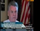 Rep. King Busted On Muslims & Mosques Comments - The Young Turks