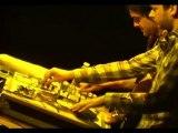 Scène Sacem, Jazz - Julien Daian Quintet