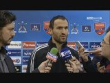 26th Panionios-AEL 3-3 Novasports Total superleague