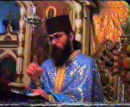 Pr Calistrat Chifan - Duminica Sf Maria Egipteanca 1999 -1/4