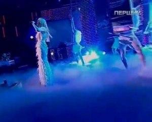 Angels Illegal Cp Nediaplayer Videos Ukrainian