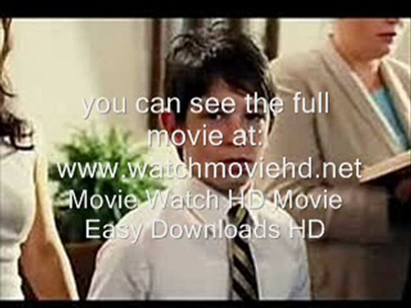 Diary Of A Wimpy Kid 2 Rodrick Rules Movie Watch Dailymotion Video