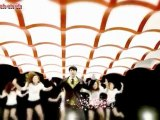 [MV] Kim Hyung Jun (SS501) - oH! aH! [Sub Español/Roman]