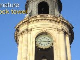 Rennes Town Hall - Great Attractions (Rennes, France)