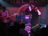 """Ice Cube """"I Rep That West"""" Live @ Clubbin'TV, the Fuel Room, Libertyville, IL, 08-01-2010 Pt.2"""