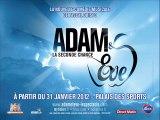 Thierry Amiel / ADAM / Avant - Facebook Paradispop