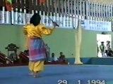 Pencak Silat Martial Arts Indonesia 23