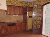 MC1567 Immobilier  AG3. Lavaur. Maison de 143m² de SH,3 chambres,Terrain de 2500m²