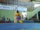 Pencak Silat Martial Arts Indonesia 25