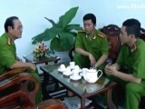 Film4vn.-VatChungMongManh-23_chunk_3