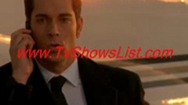 "Chuck Season 4 Episode 18 ""Chuck Versus the A-Team"""