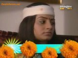 Gunahon Ka Devta - 15th March 2011 Part1