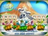 [Intro] Super Mario Sunshine (GameCube) Español