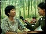 Nhung Mon An Ngon 001