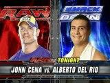 WWE-Tv.Com - WWE RAW - 14/3/2011 - 14th march 2011 pt 6 (HD)