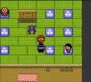 Pokemon Cristal ~04~ Les chiens legendaires