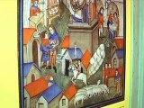 Arthur et Chrétien de Troyes s'exposent (Troyes)