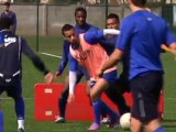 Gambardella: Les U19 de Troyes rêvent d'exploit! (Foot)