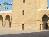 Great Mosque of Kairouan - Great Attractions (Kairouan, Tunisia)