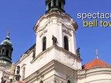 Prague's Saint Nicholas Church - Great Attractions (Czech Republic)
