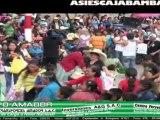 Corso Carnaval Cajabamba - Parte 2