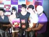 Vikas Bhalla Back With A Bang - Bollywood News