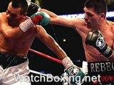 watch Jorge Solis vs Yuriorkis Gamboa full fight boxing live online