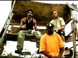 Kool Shen ft Salif & Roldan - Paris-Cuba