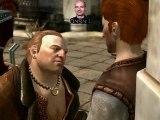 Dragon Age 2: Stunde der Kritiker