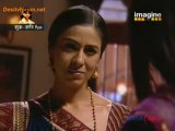 Gunahon Ka Devta - 16th March 2011 Part1