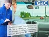 Emissions Inspection Centreville