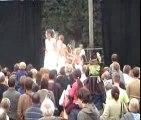 Cucurbitades 2010 danse des sorcières